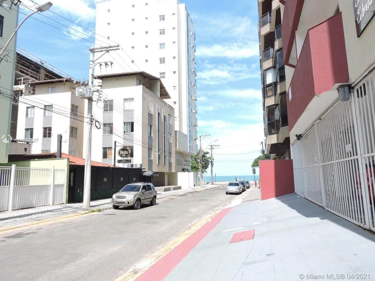 22 Rua Acapulco - Photo 1