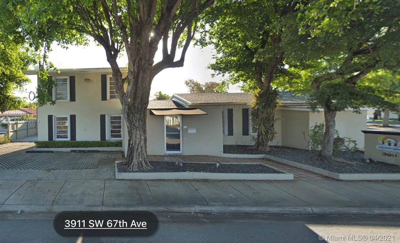 3911 67th Ave - Photo 1