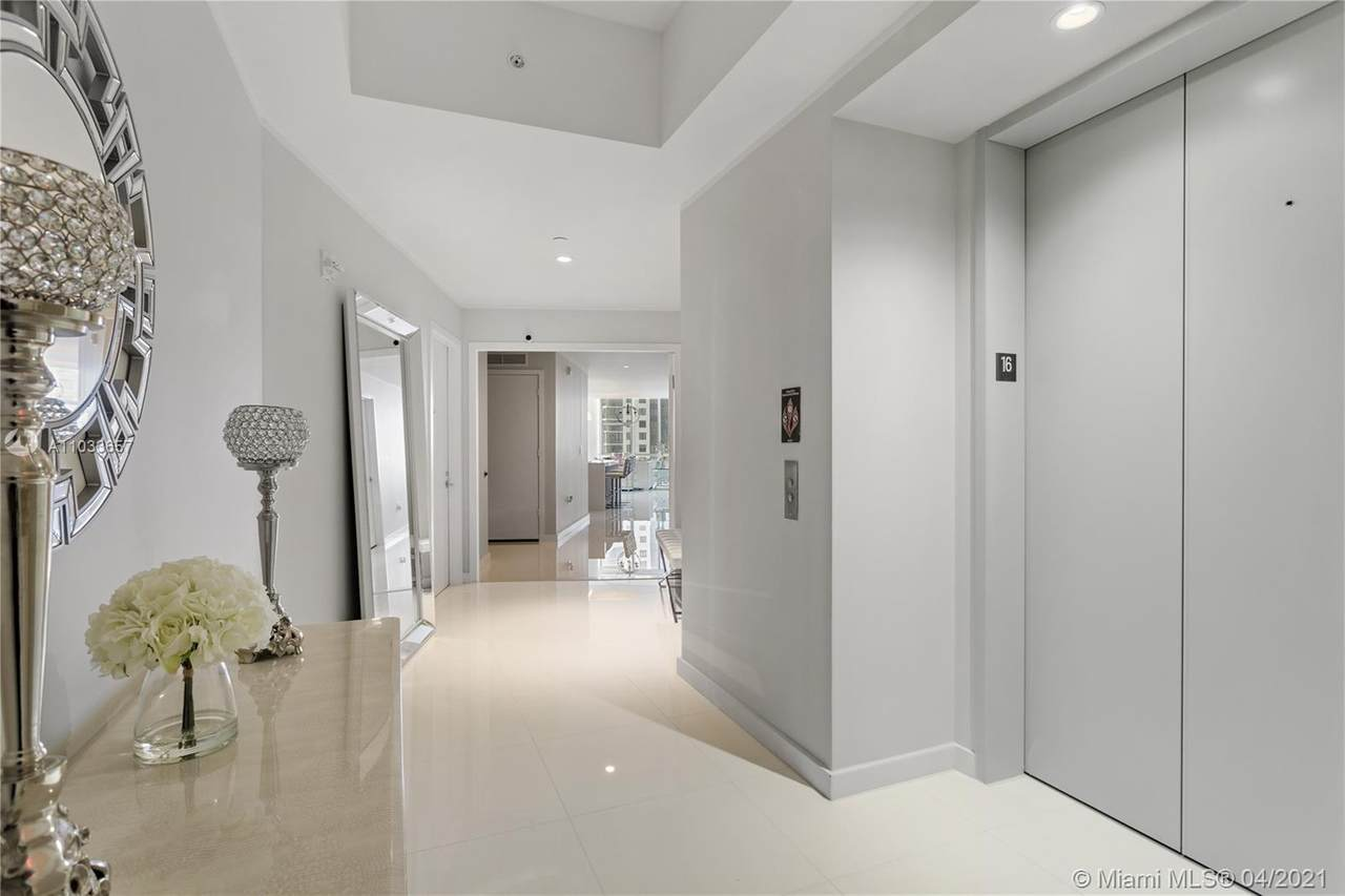 851 1st Ave - Photo 1