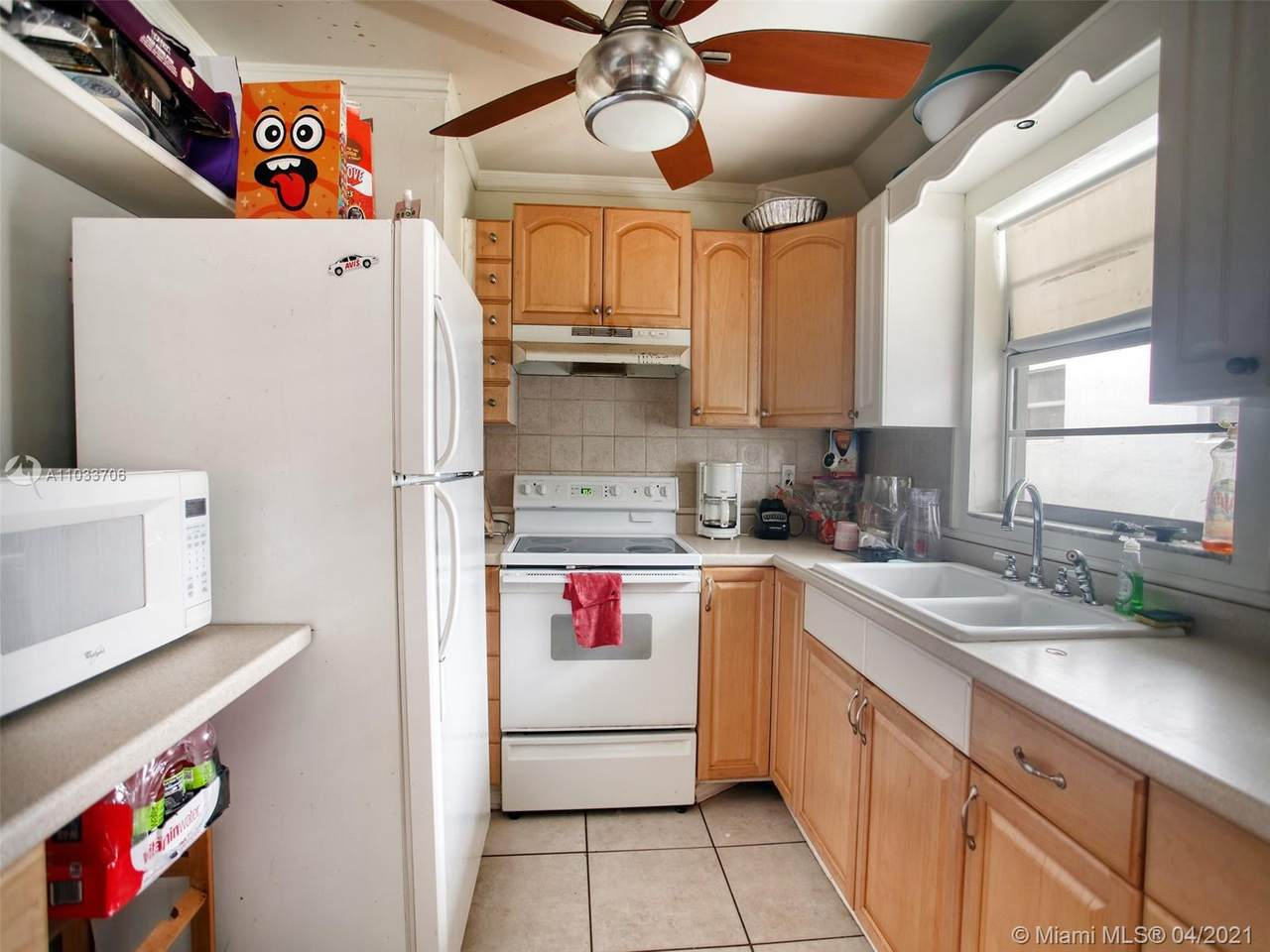 6503 Winfield Blvd - Photo 1