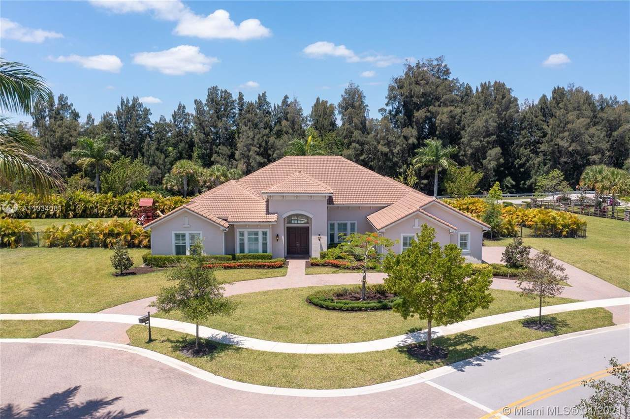 5788 Sterling Ranch Dr - Photo 1