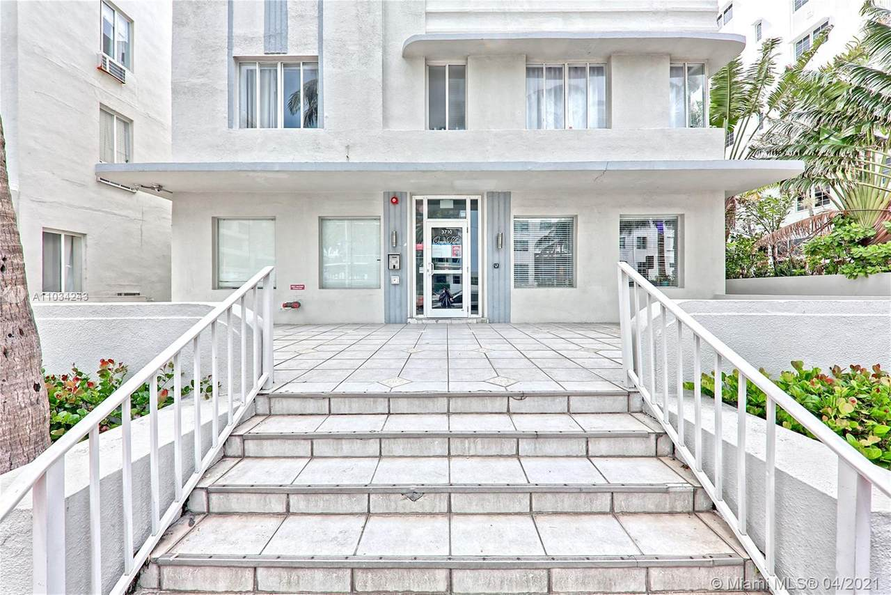 3710 Collins Ave - Photo 1