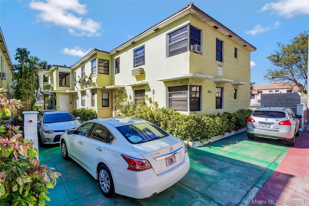 8918 Collins Ave - Photo 1