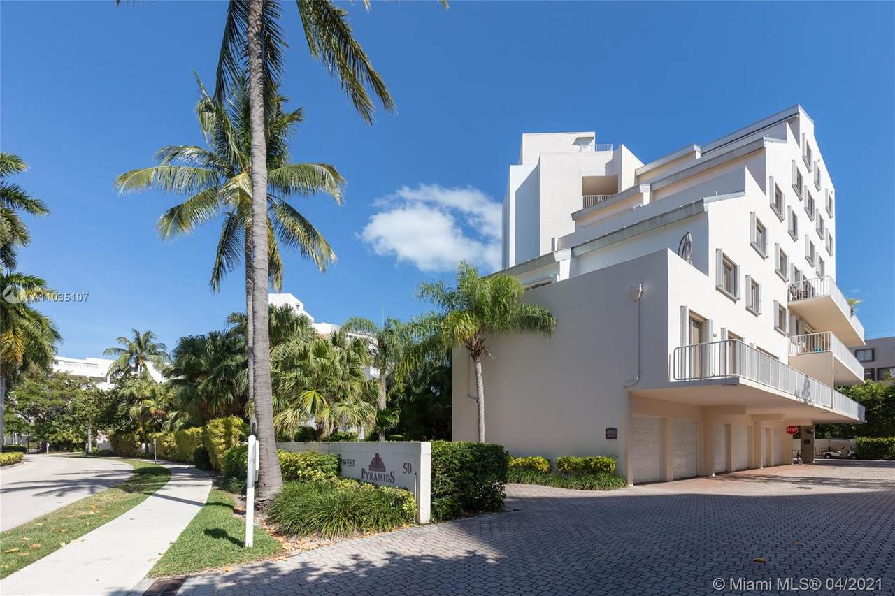 50 Ocean Lane Dr - Photo 1