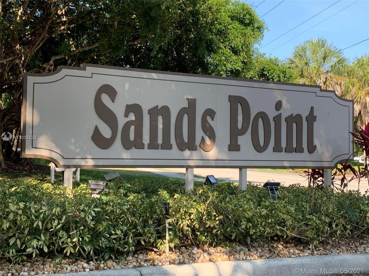 8350 Sands Point Blvd - Photo 1