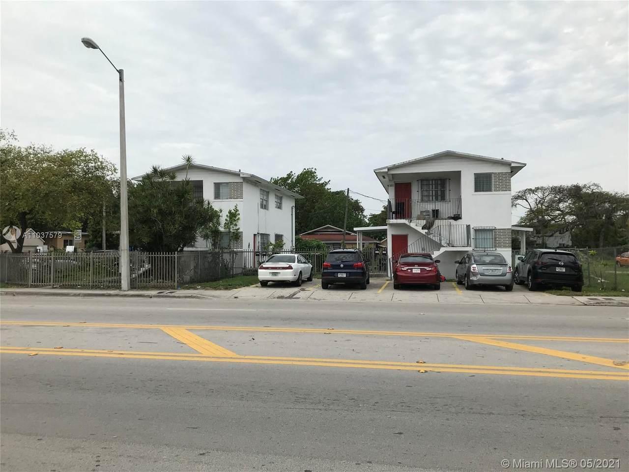 7600 Miami Ave - Photo 1