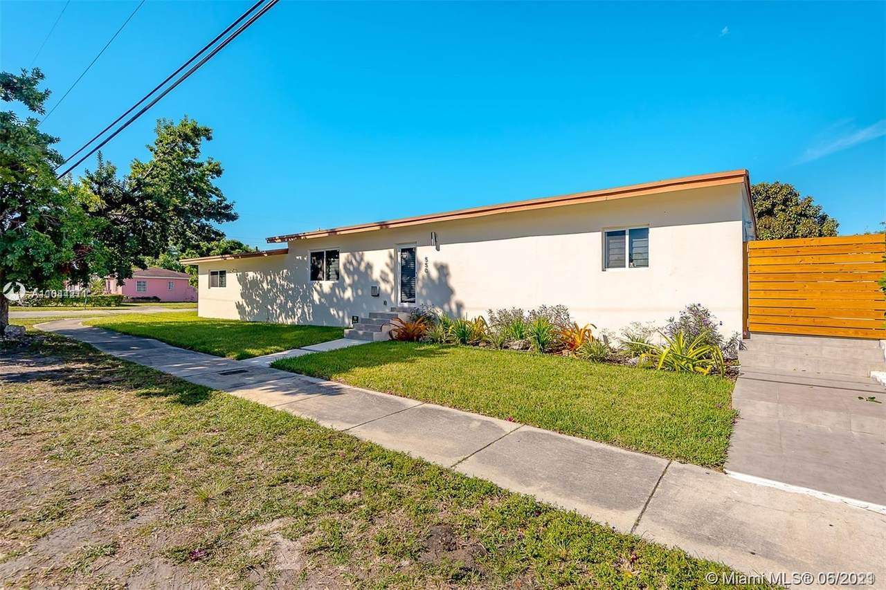 550 65th Ave - Photo 1