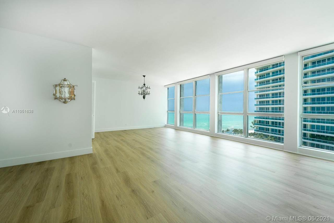 5055 Collins Ave - Photo 1