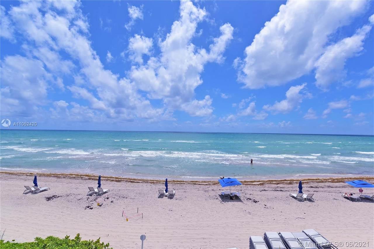 3101 Ocean Dr - Photo 1