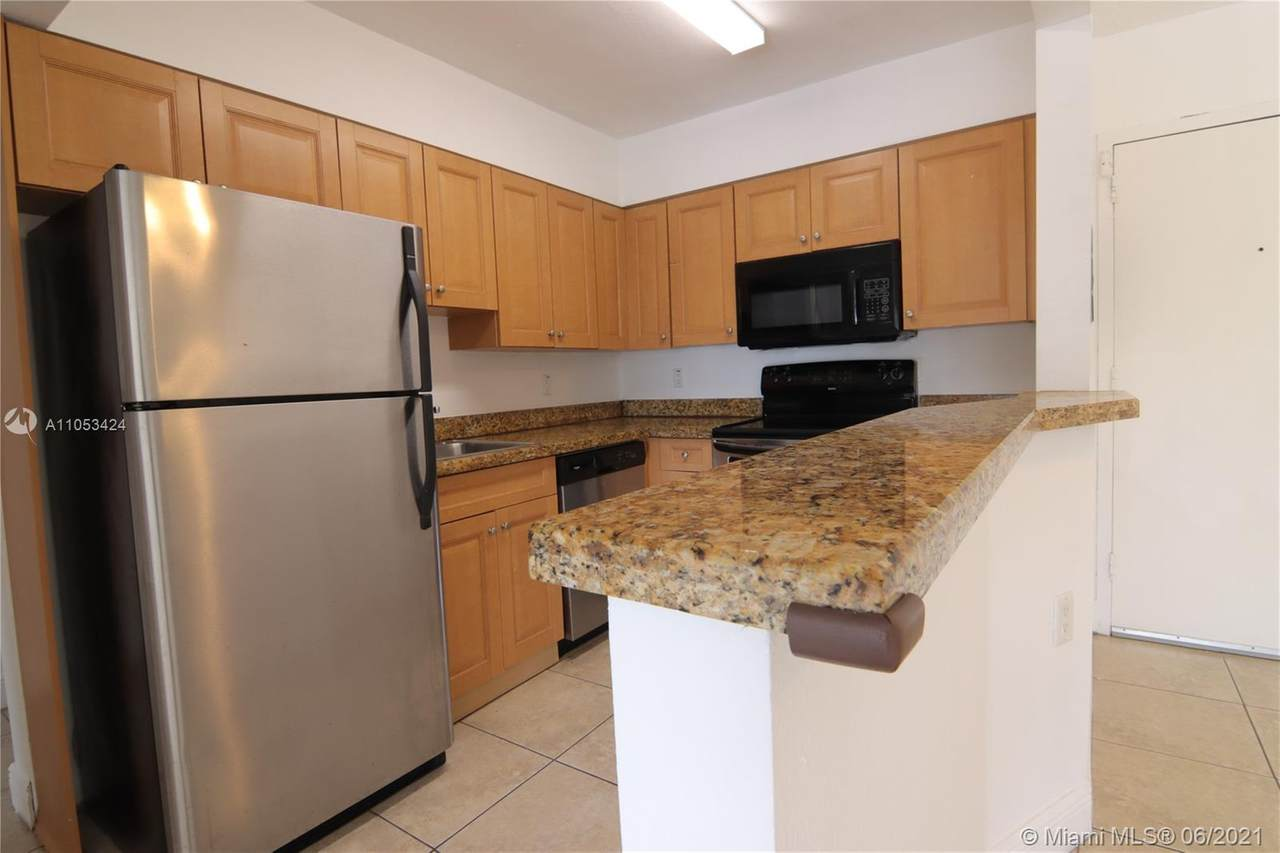 4804 79th Ave - Photo 1