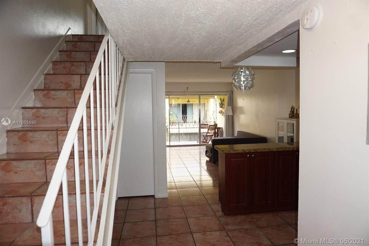 220 87th Ave - Photo 1
