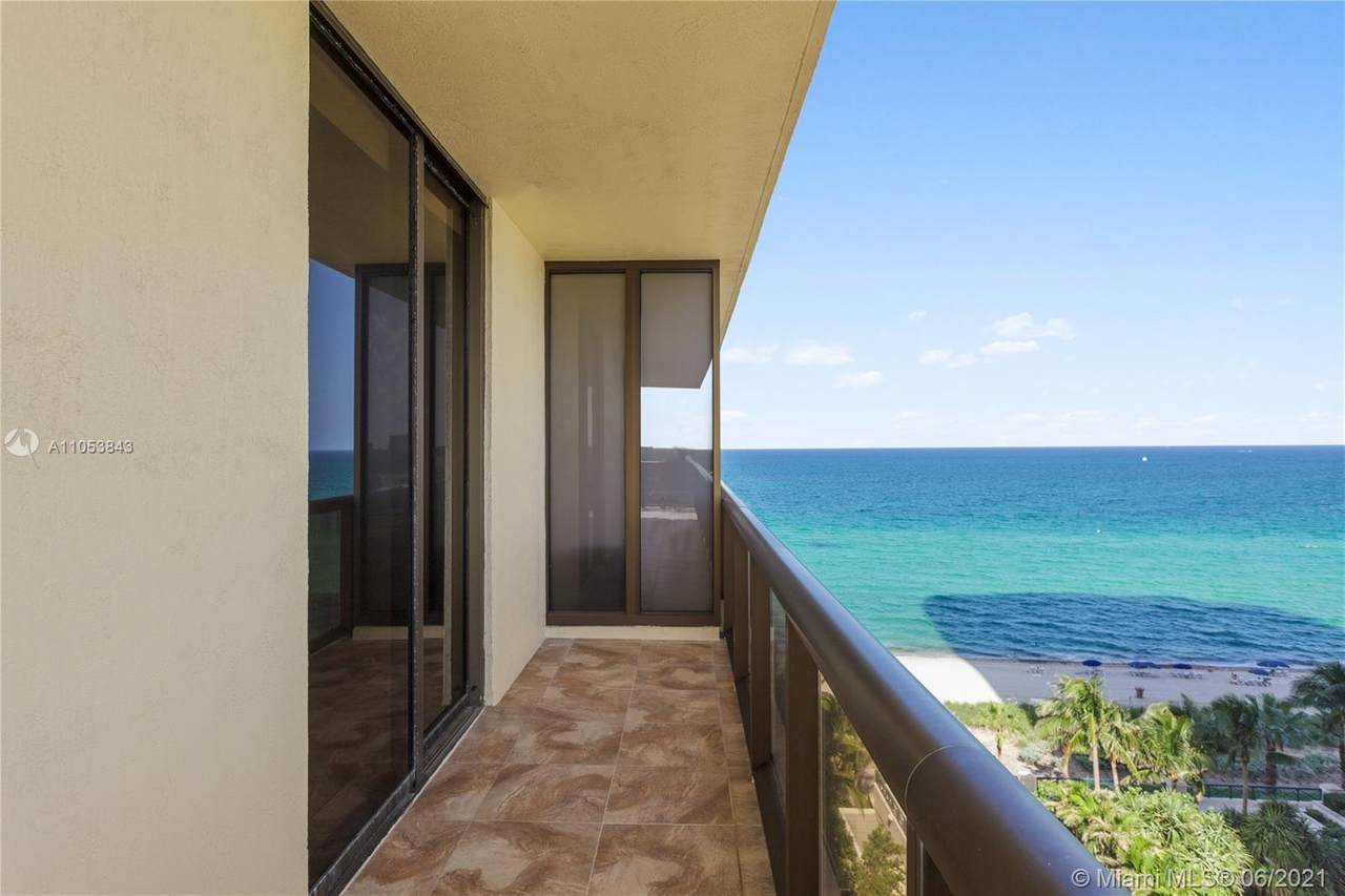 16275 Collins Ave - Photo 1