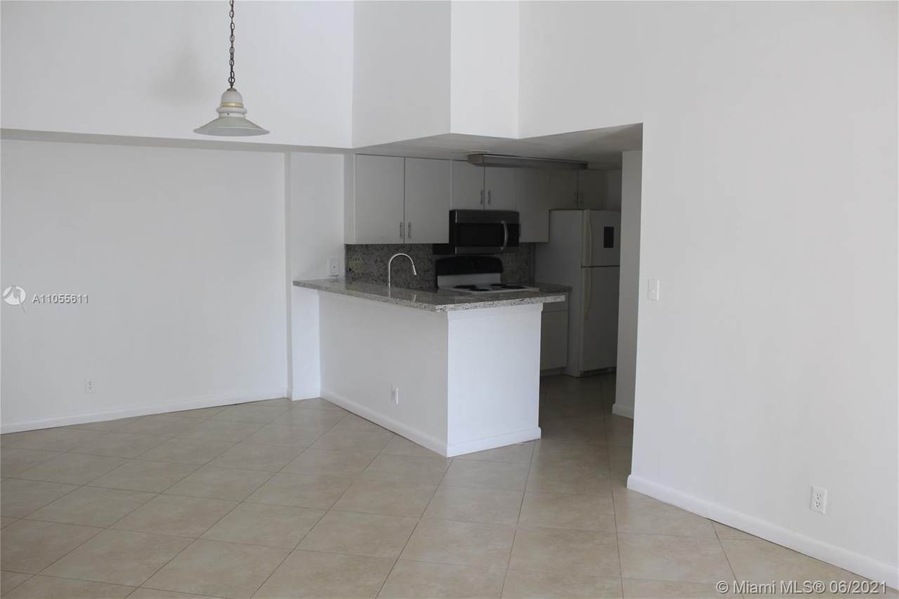 10757 Cleary Blvd - Photo 1