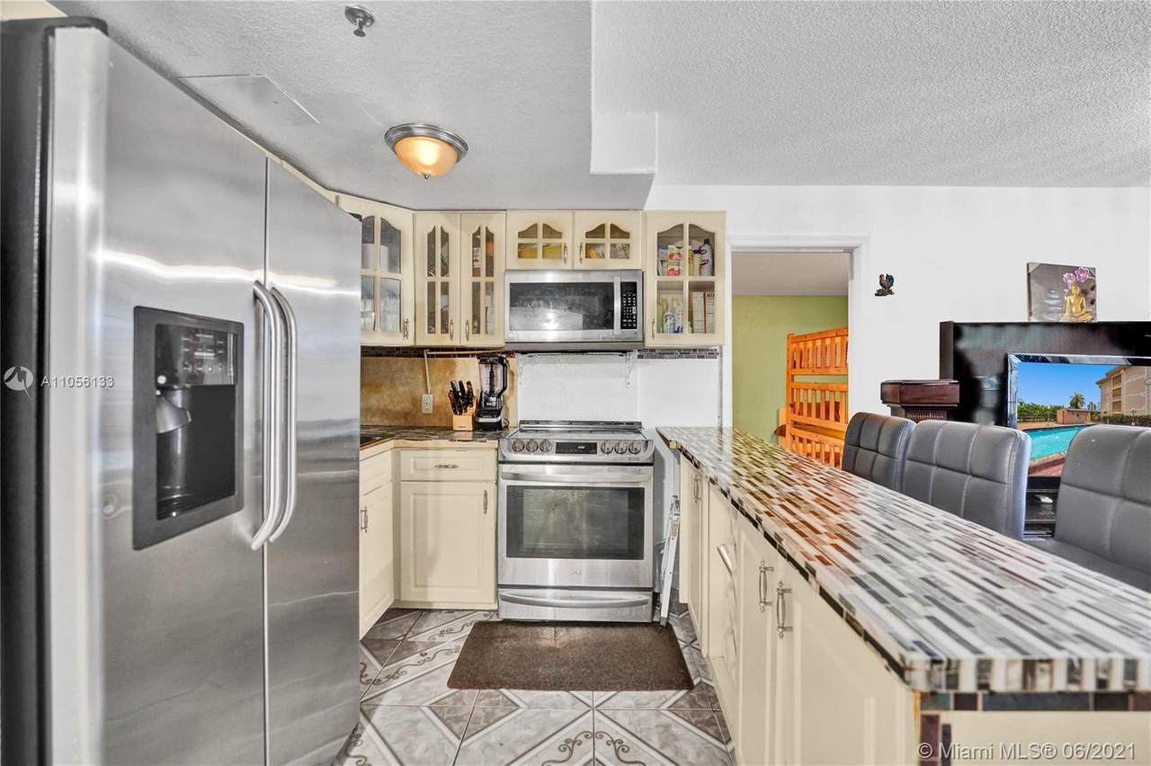 16450 2nd Ave - Photo 1