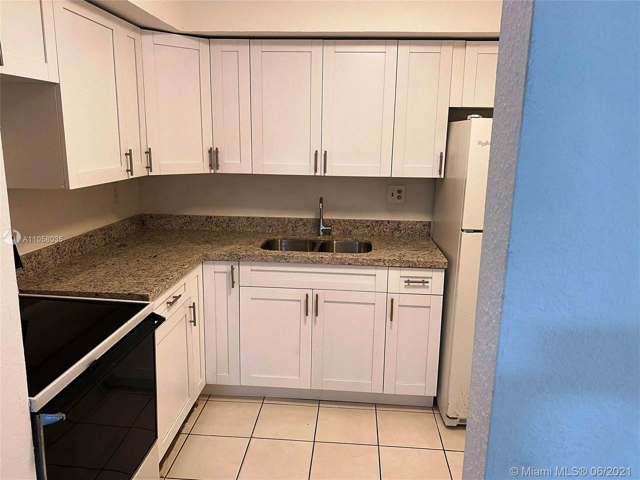 1750 55th Ave - Photo 1