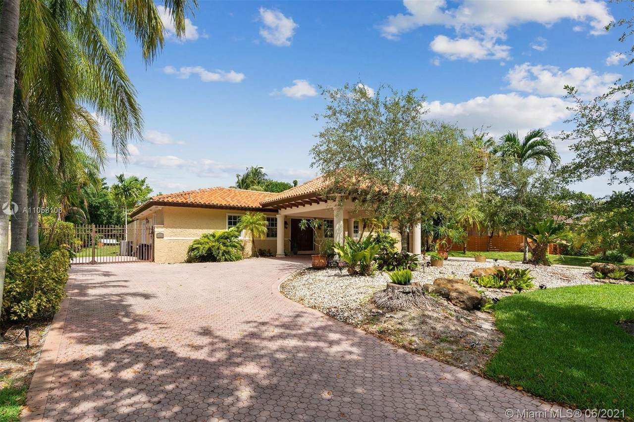 14640 Snapper Dr - Photo 1