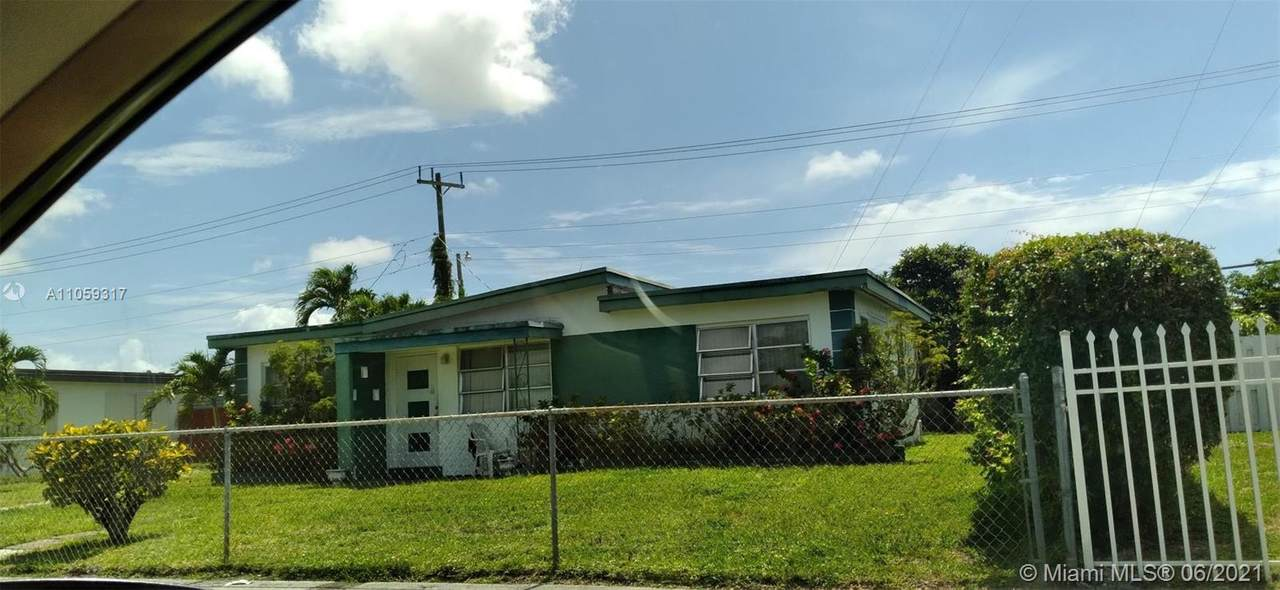 2551 53rd Ave - Photo 1