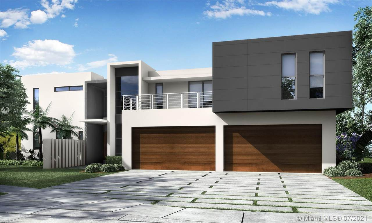 5550 Canal Drive # Lot 3 - Photo 1