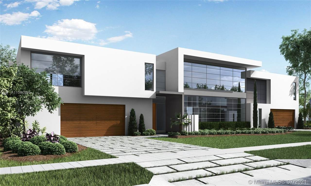 5750 Canal Drive # Lot 5 - Photo 1