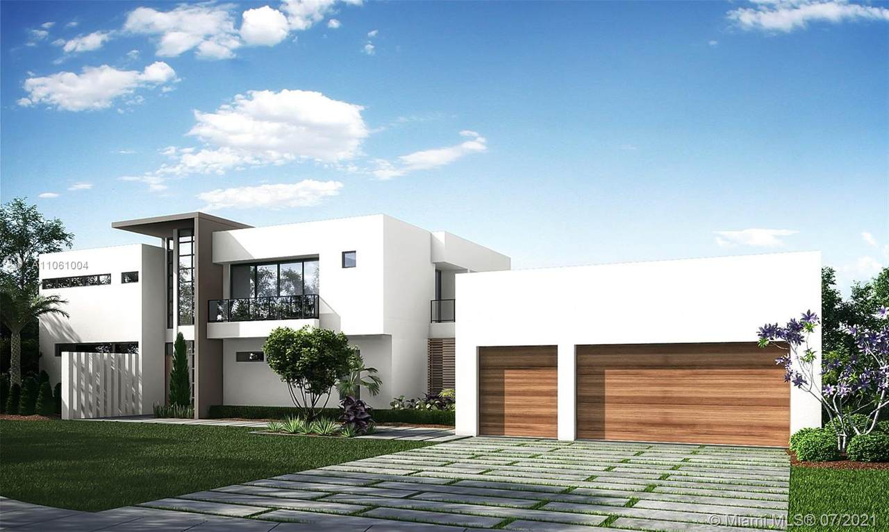 5550 Canal Drive # Lot 11 - Photo 1