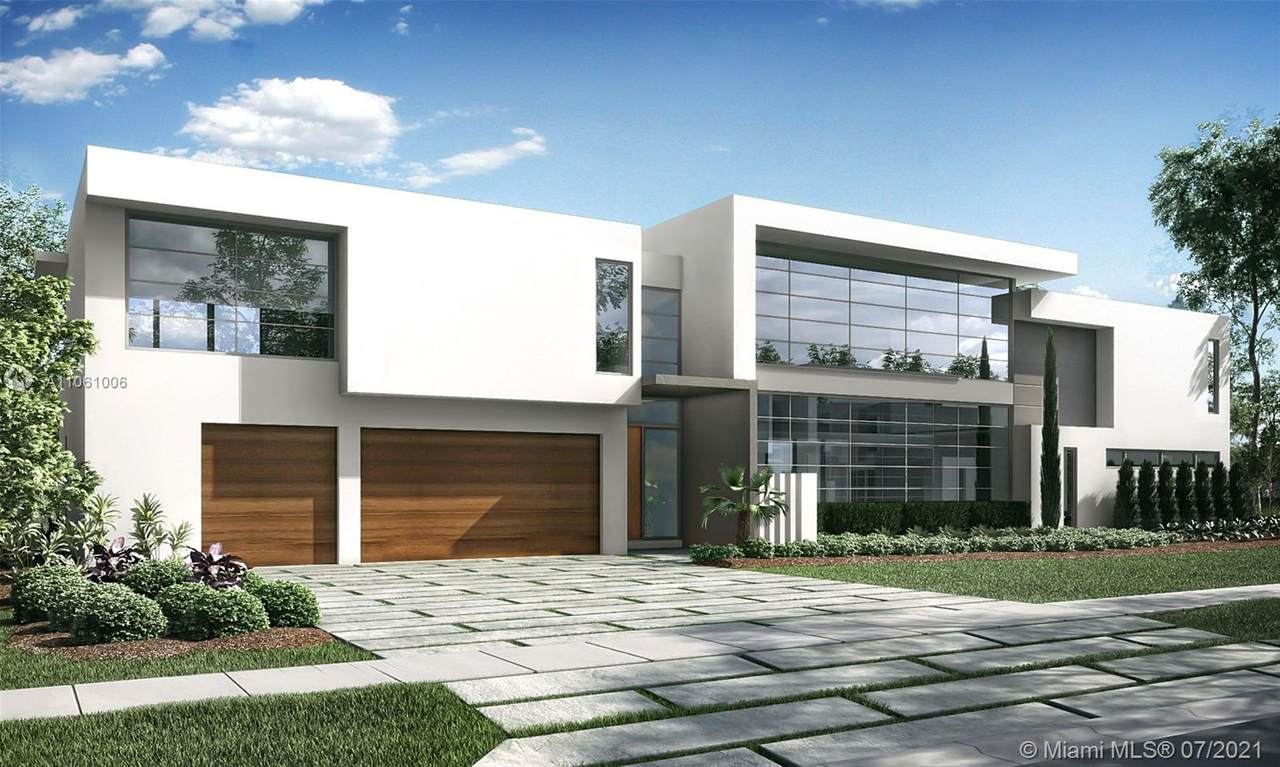 5600 Canal Drive # Lot 13 - Photo 1