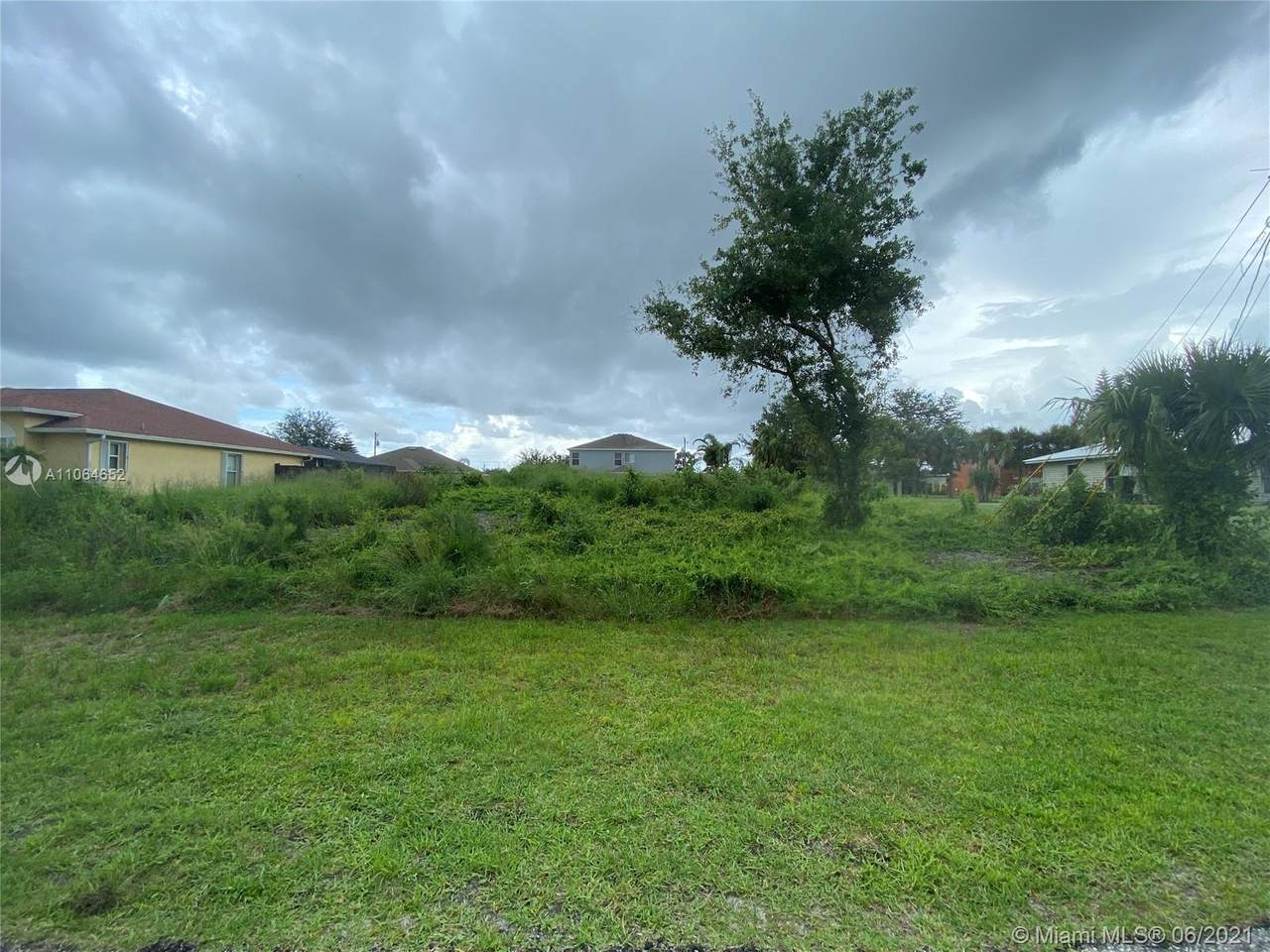 4411 Paley Rd - Photo 1