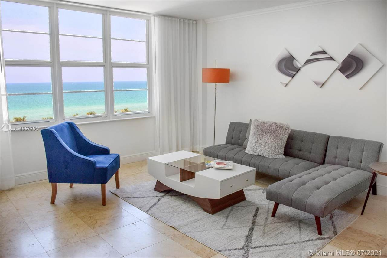 5101 Collins Ave - Photo 1