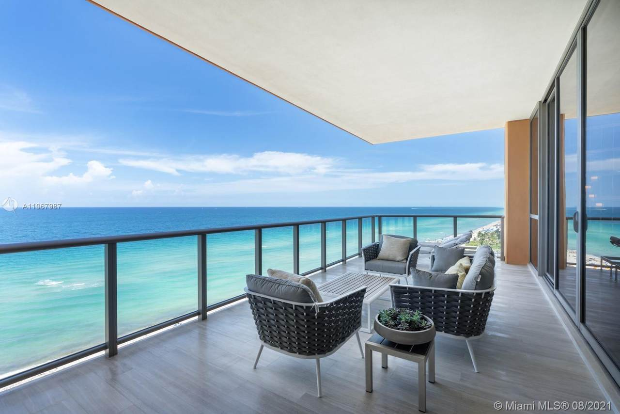 17749 Collins Ave - Photo 1