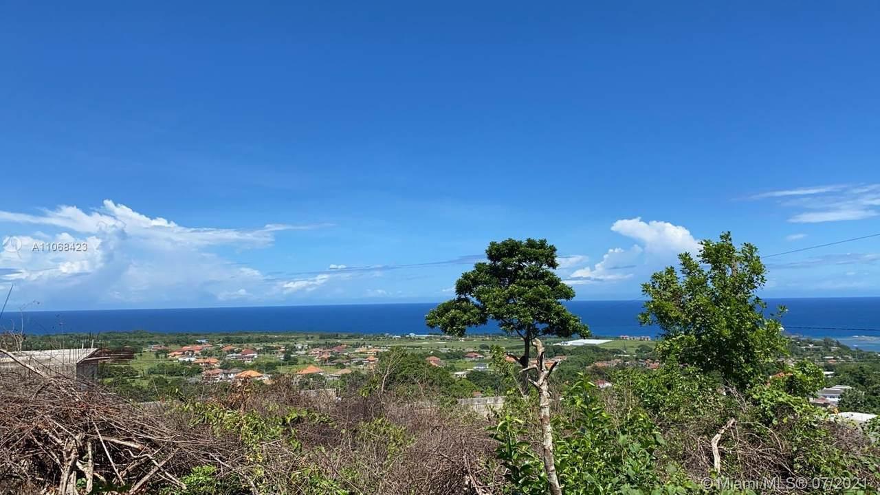 1 St Ann, Tanglewood Jamaica - Photo 1