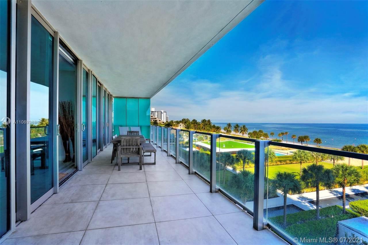 360 Ocean Drive - Photo 1