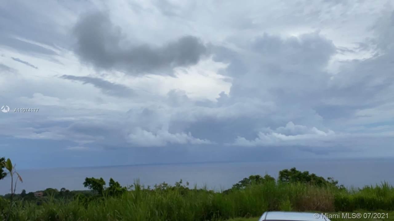 2 Port Antonio Jamaica - Photo 1