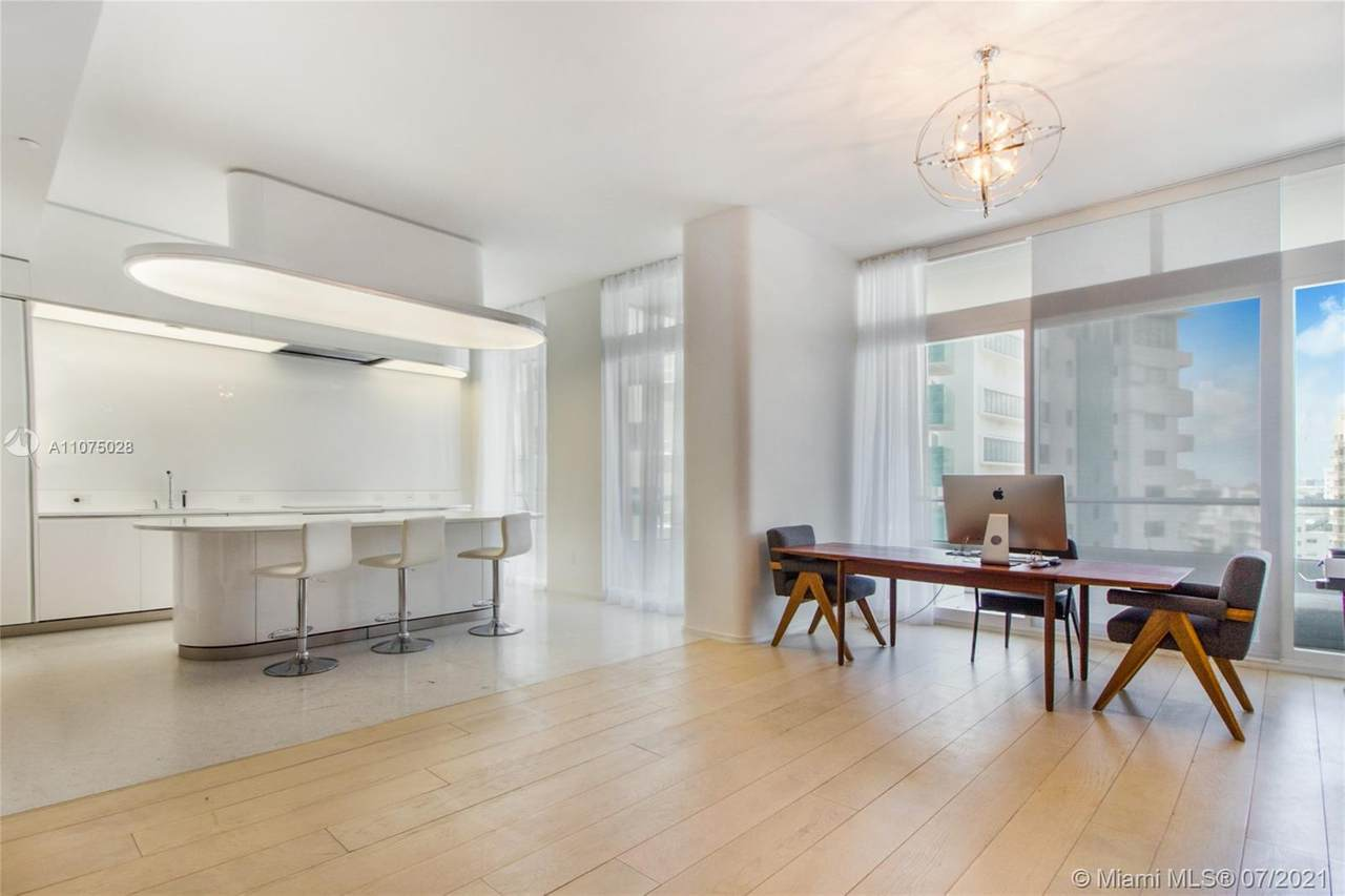 3315 Collins Ave - Photo 1