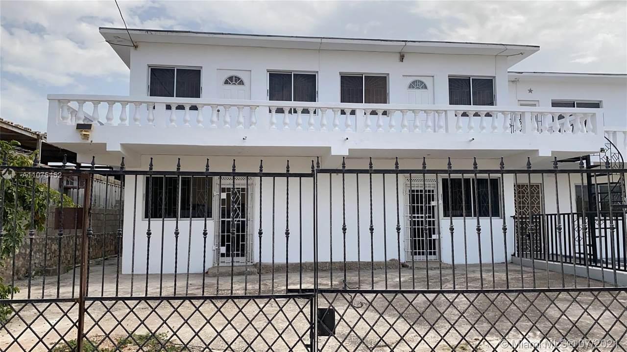8 Greenwood, Montego Bay, Jamaica - Photo 1