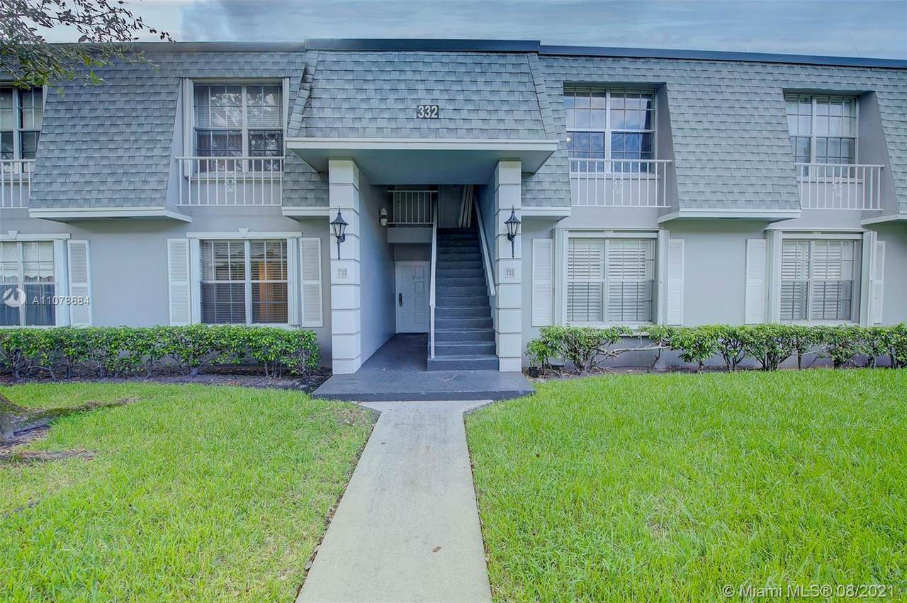 332 69th Ave - Photo 1