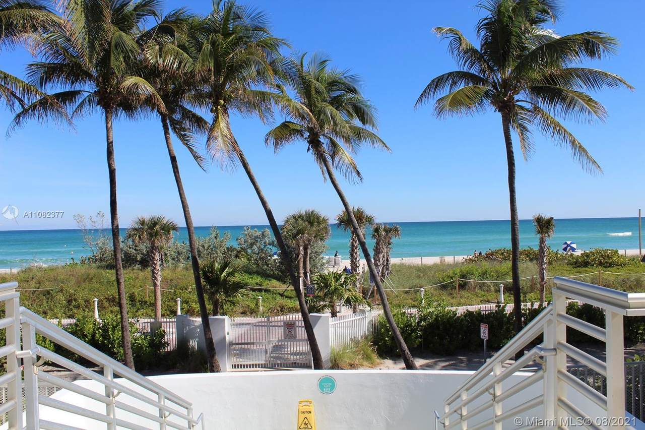 5161 Collins Ave - Photo 1