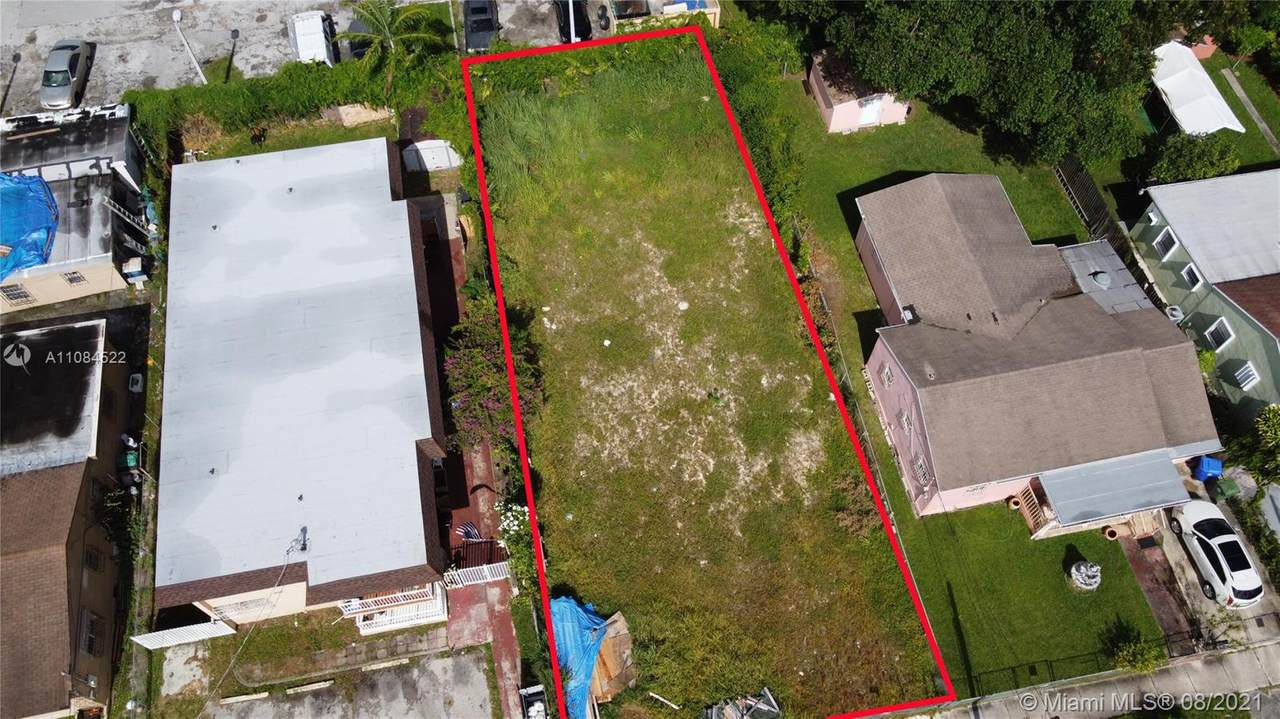 1866 20th Ave - Photo 1