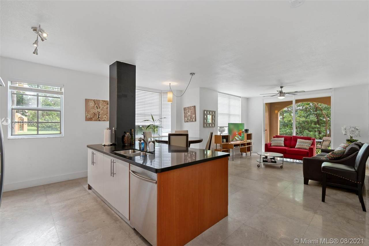 19555 Country Club Dr - Photo 1