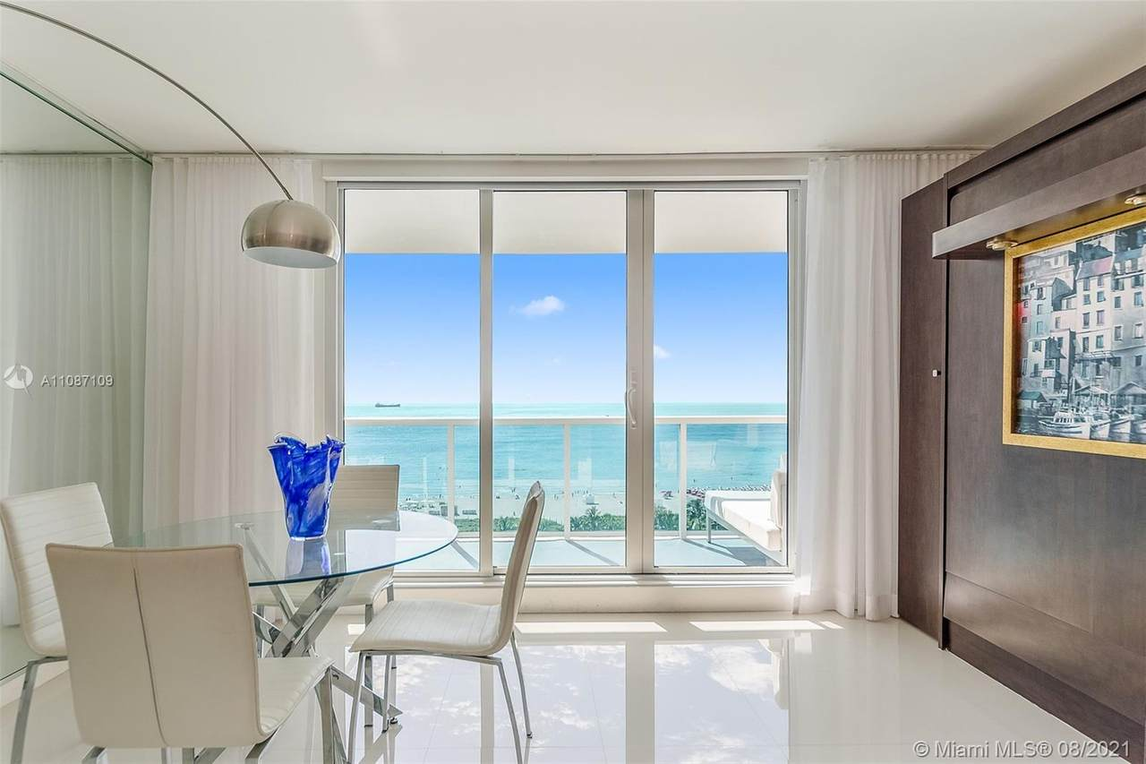 2301 Collins Ave - Photo 1