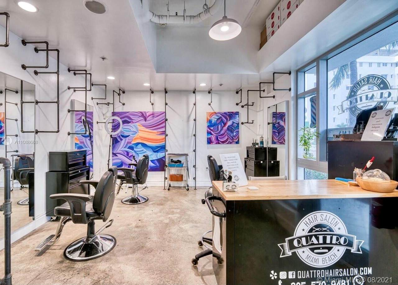 3801 Collins Ave. - Photo 1