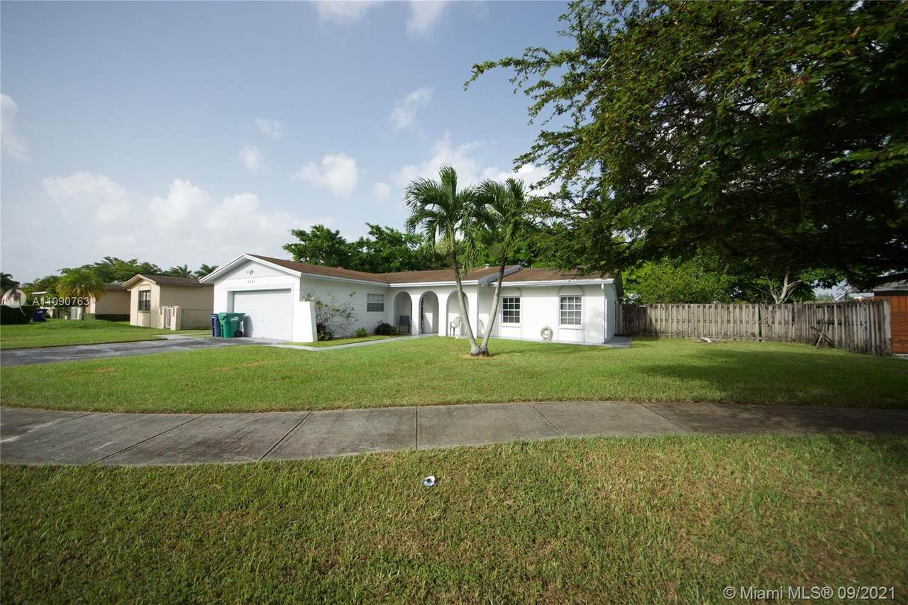 8441 129th Ave - Photo 1