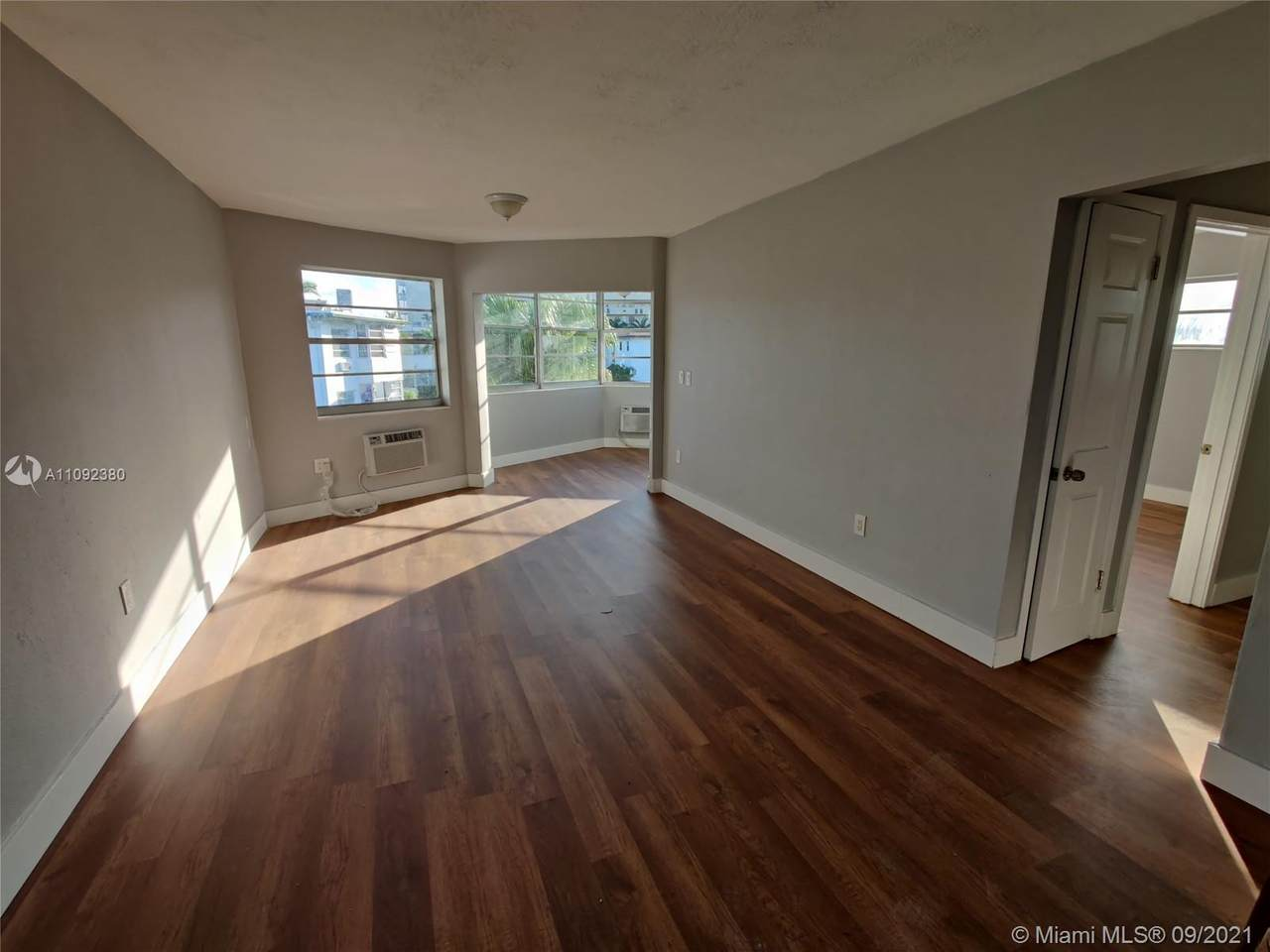 18780 18th Ave - Photo 1
