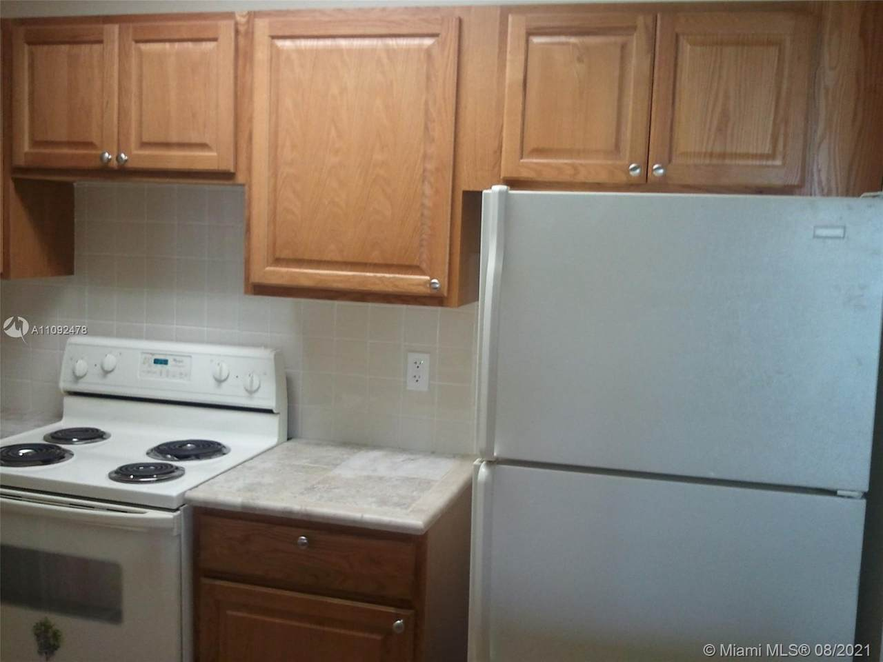 2920 55th Ave - Photo 1