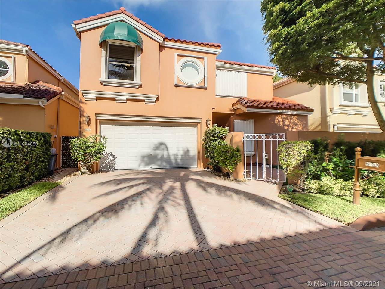 20808 37th Ave - Photo 1