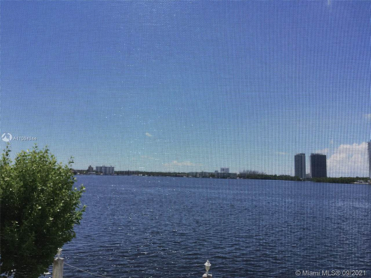 3000 Marcos Dr - Photo 1