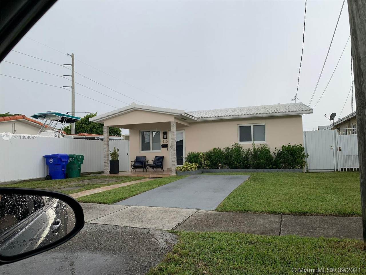 510 59th Ave - Photo 1