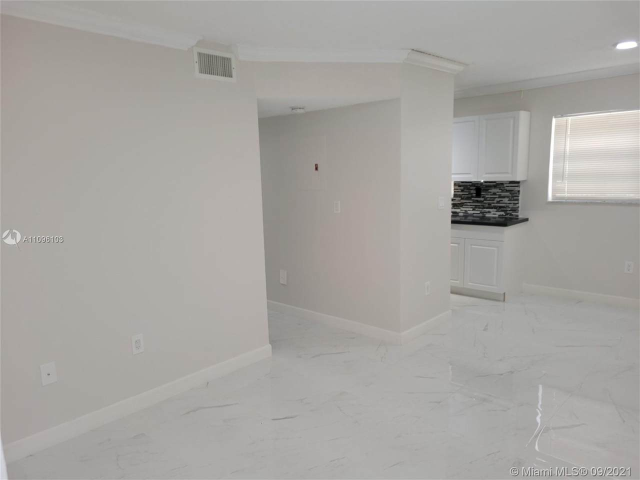 5965 26th Ave - Photo 1