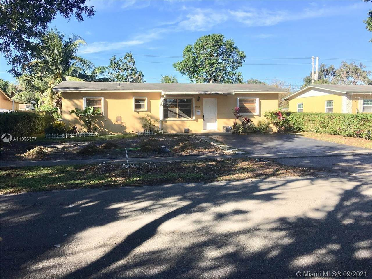 3620 65th Ave - Photo 1