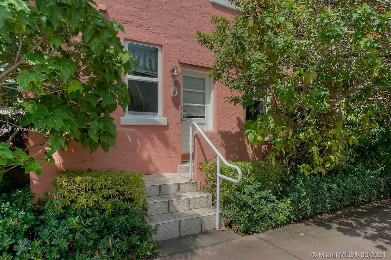 901 Jefferson Ave - Photo 1