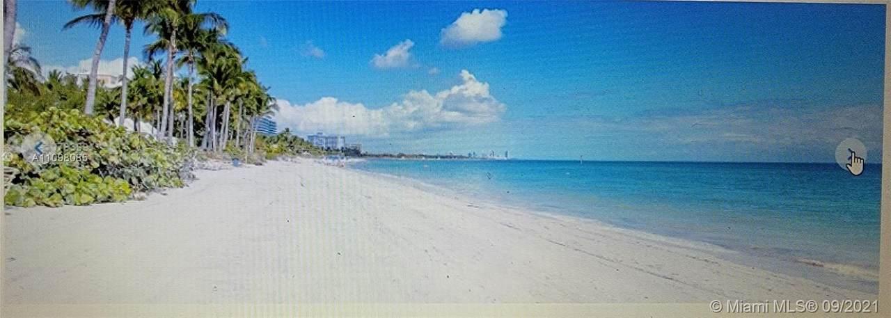 155 Ocean Lane Dr - Photo 1