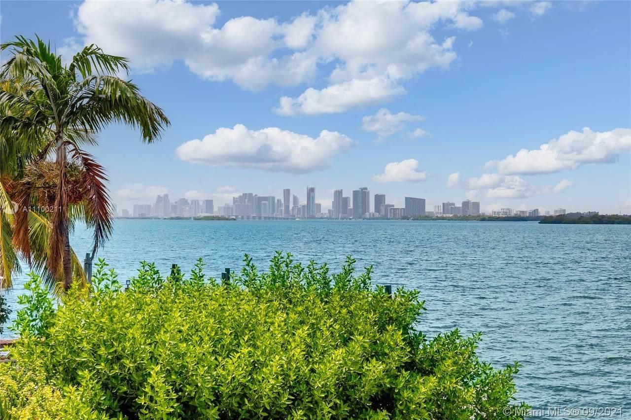 7530 Miami View Dr - Photo 1